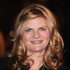 famous quotes, rare quotes and sayings  of Susannah Constantine
