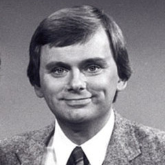 famous quotes, rare quotes and sayings  of Pat Sajak