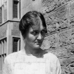 famous quotes, rare quotes and sayings  of Cecilia Payne-Gaposchkin