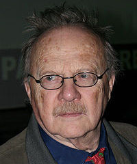 famous quotes, rare quotes and sayings  of Jan Myrdal