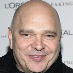 famous quotes, rare quotes and sayings  of Anthony Minghella
