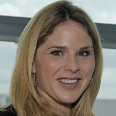 famous quotes, rare quotes and sayings  of Jenna Bush