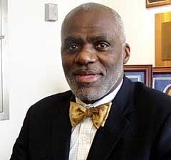 famous quotes, rare quotes and sayings  of Alan Page