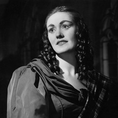 famous quotes, rare quotes and sayings  of Joan Sutherland