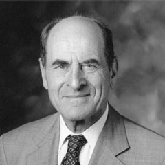 famous quotes, rare quotes and sayings  of Henry Heimlich