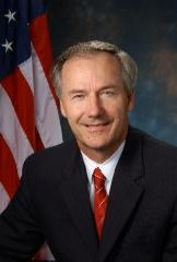 famous quotes, rare quotes and sayings  of Asa Hutchinson