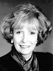 famous quotes, rare quotes and sayings  of Jane D. Hull