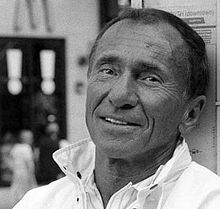 famous quotes, rare quotes and sayings  of Arthur Laurents