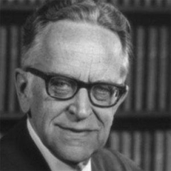 famous quotes, rare quotes and sayings  of Harry A. Blackmun