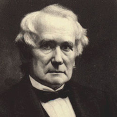 famous quotes, rare quotes and sayings  of Henry Charles Carey