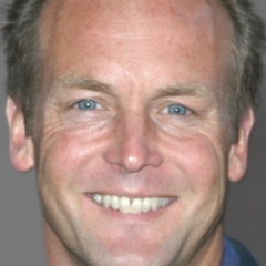 famous quotes, rare quotes and sayings  of Doug Davidson