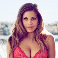 famous quotes, rare quotes and sayings  of Danielle Fishel