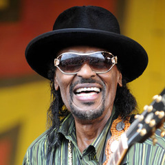 famous quotes, rare quotes and sayings  of Chuck Brown