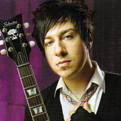 famous quotes, rare quotes and sayings  of Zacky Vengeance