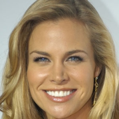 famous quotes, rare quotes and sayings  of Brooke Burns
