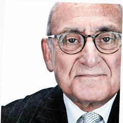 famous quotes, rare quotes and sayings  of Robert A. M. Stern