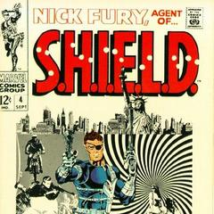 famous quotes, rare quotes and sayings  of Jim Steranko