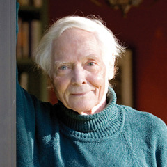 famous quotes, rare quotes and sayings  of W. S. Merwin