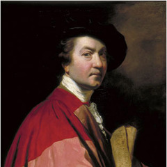 famous quotes, rare quotes and sayings  of Joshua Reynolds