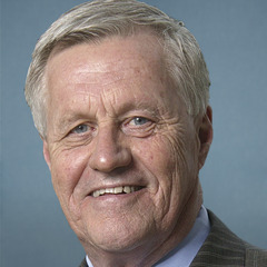 famous quotes, rare quotes and sayings  of Collin Peterson