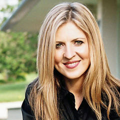 famous quotes, rare quotes and sayings  of Darlene Zschech