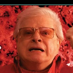 famous quotes, rare quotes and sayings  of Harlan Ellison