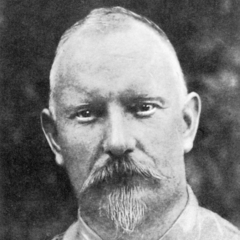 famous quotes, rare quotes and sayings  of Jules Renard