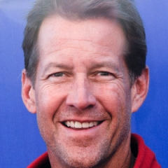 famous quotes, rare quotes and sayings  of James Denton