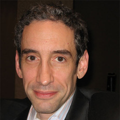 famous quotes, rare quotes and sayings  of Douglas Rushkoff