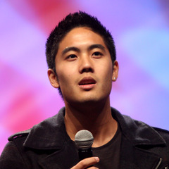 famous quotes, rare quotes and sayings  of Nigahiga