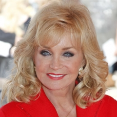 famous quotes, rare quotes and sayings  of Barbara Mandrell