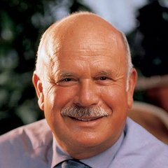 famous quotes, rare quotes and sayings  of Peter Karmanos, Jr.