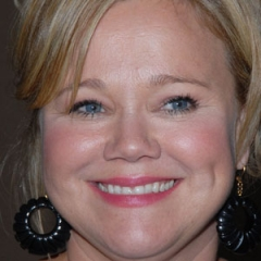 famous quotes, rare quotes and sayings  of Caroline Rhea