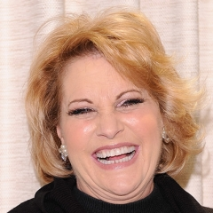 famous quotes, rare quotes and sayings  of Lorna Luft