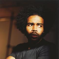 famous quotes, rare quotes and sayings  of Pharoahe Monch