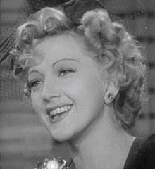famous quotes, rare quotes and sayings  of Stella Adler