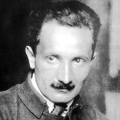 famous quotes, rare quotes and sayings  of Martin Heidegger