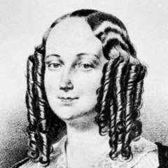 famous quotes, rare quotes and sayings  of Louise Colet