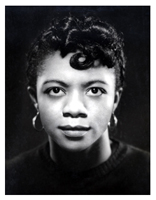 famous quotes, rare quotes and sayings  of Pearl Primus