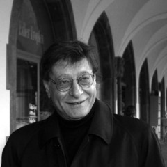 famous quotes, rare quotes and sayings  of Mahmoud Darwish
