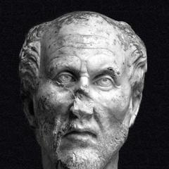 famous quotes, rare quotes and sayings  of Plotinus
