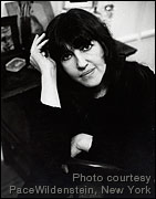 famous quotes, rare quotes and sayings  of Rosalyn Drexler