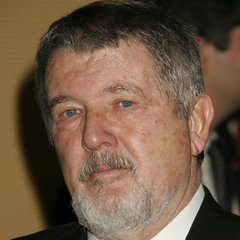 famous quotes, rare quotes and sayings  of Walter Hill