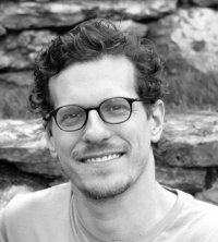 famous quotes, rare quotes and sayings  of Brian Selznick