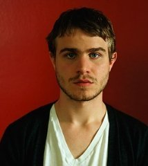 famous quotes, rare quotes and sayings  of Brady Corbet