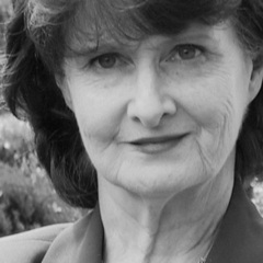 famous quotes, rare quotes and sayings  of Eavan Boland