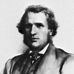 famous quotes, rare quotes and sayings  of James Fitzjames Stephen