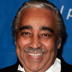 famous quotes, rare quotes and sayings  of Charles Rangel