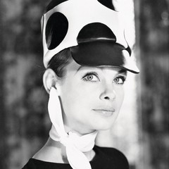 famous quotes, rare quotes and sayings  of Norman Parkinson