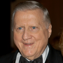 famous quotes, rare quotes and sayings  of George Steinbrenner